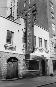 391px-Stonewall_Inn_1969