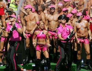 amsterdam_gayparade011