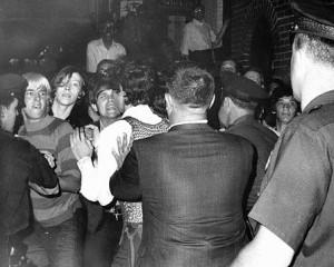 Stonewall_riots
