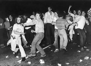 stonewall-riots-300x219
