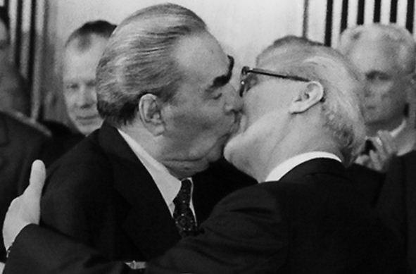kiss_4