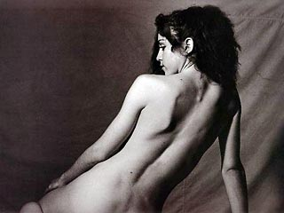 Madonna_07