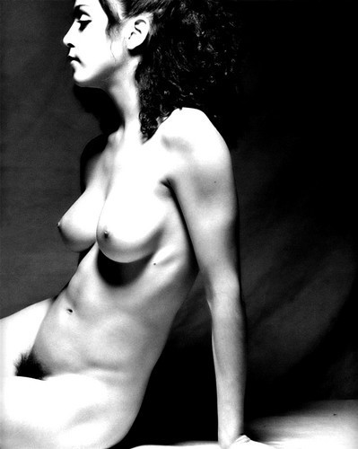 Madonna_09