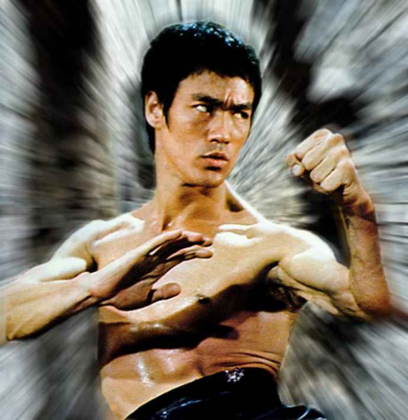 Bruce-Lee_01