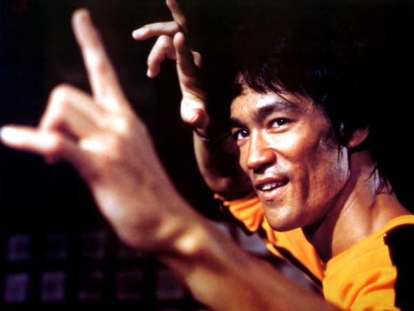 Bruce-Lee_05
