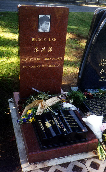 Bruce-Lee_08