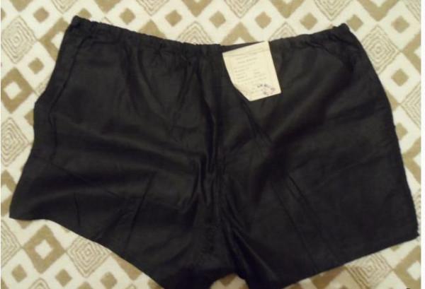 soviet-underwear_11