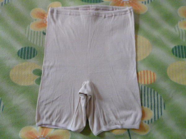 soviet-underwear_13