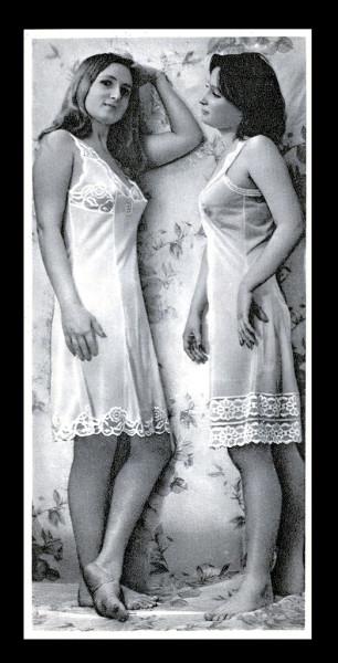 soviet-underwear_62