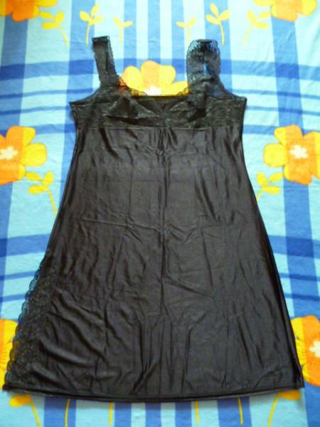 soviet-underwear_63