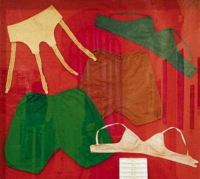 soviet-underwear_71