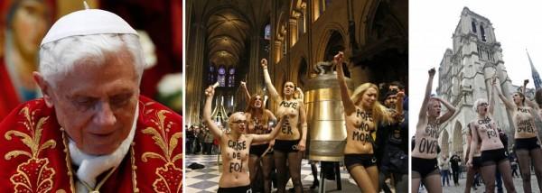 femen-tribunal_01
