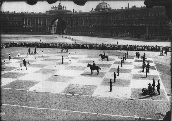 Human_chess_3