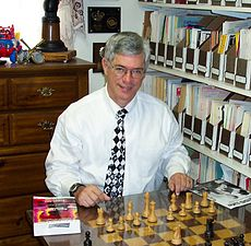 Human_chess_5