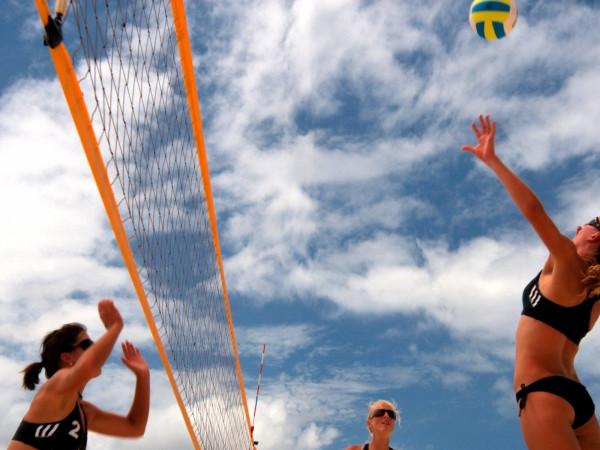 beach-volley_1