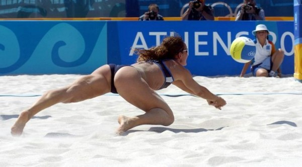 beach-volley_2