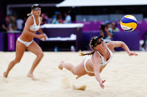 beach-volley_4