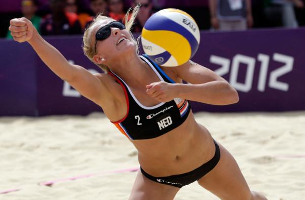 beach-volley_6
