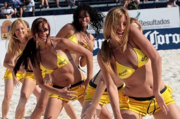 beach-volley_92
