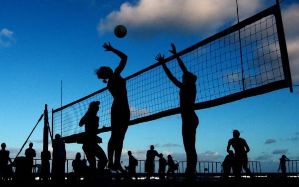 beach-volley_93