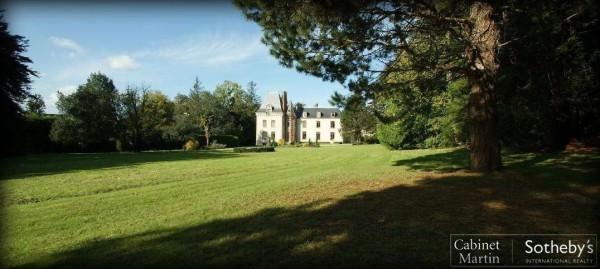 château-Akounine_3