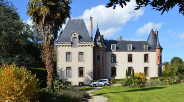 château-Akounine_6