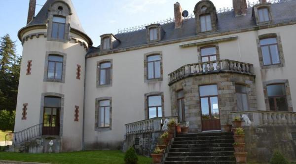 château-Akounine_8