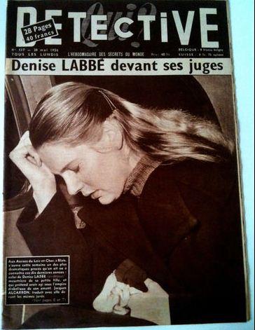 Denise-Labbe_8