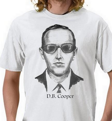 D.B.Cooper_161