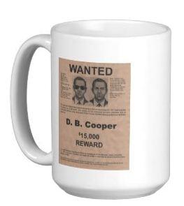 D.B.Cooper_162