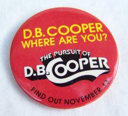 D.B.Cooper_164