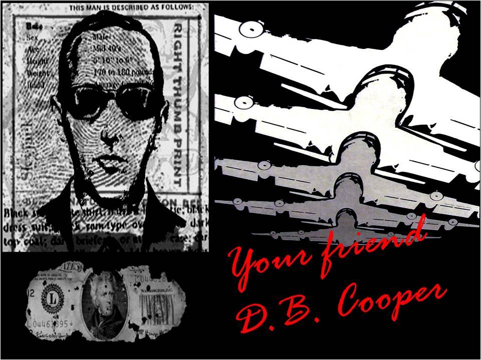 D.B.Cooper_21