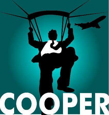 D.B.Cooper_38