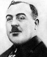 arrested Parajanov 21