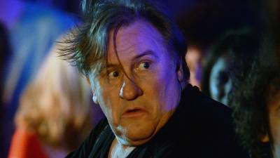 Depardieu 3