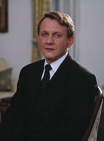 vinogradov2