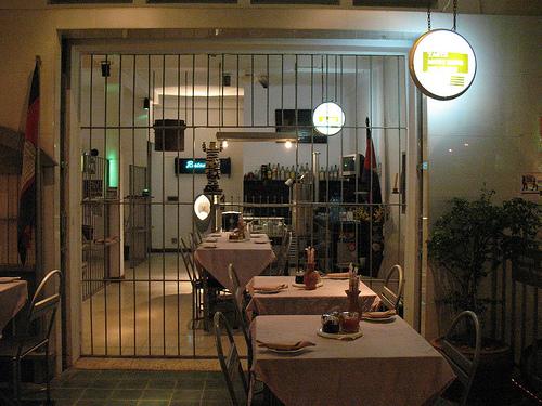 Restoran-Clink_02