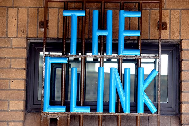 Restoran-Clink_091