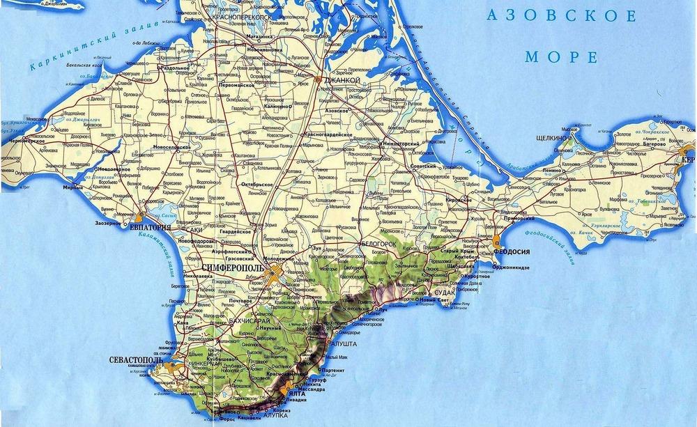 legal_Crimea-1