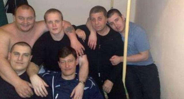 Crimean_prisoners-3