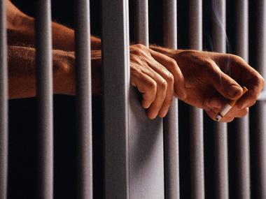 Crimean_prisoners-4