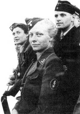 Wehrmachthelferinnen_11