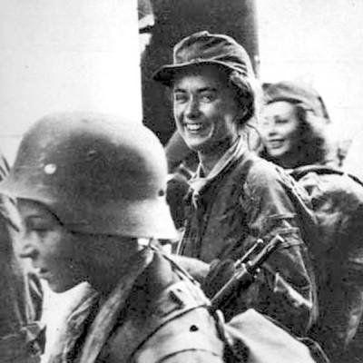 Wehrmachthelferinnen_51