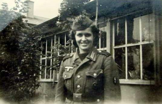 Wehrmachthelferinnen_61