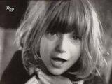 Marianne_Bachmeier-09