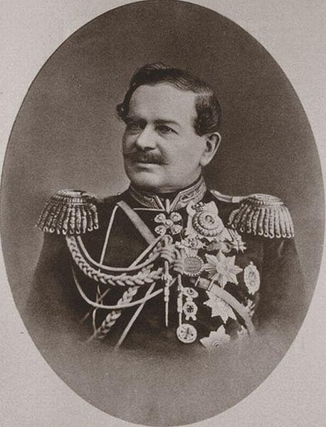 Boris_Akunin-1