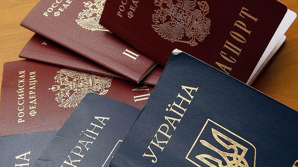 Как получить гражданство испании при покупке недвижимости