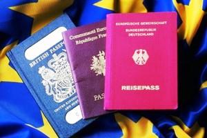 pasport_crimea-3