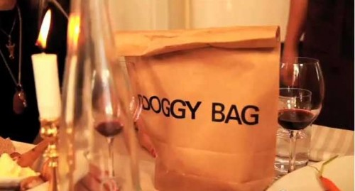 doggy_bag-5