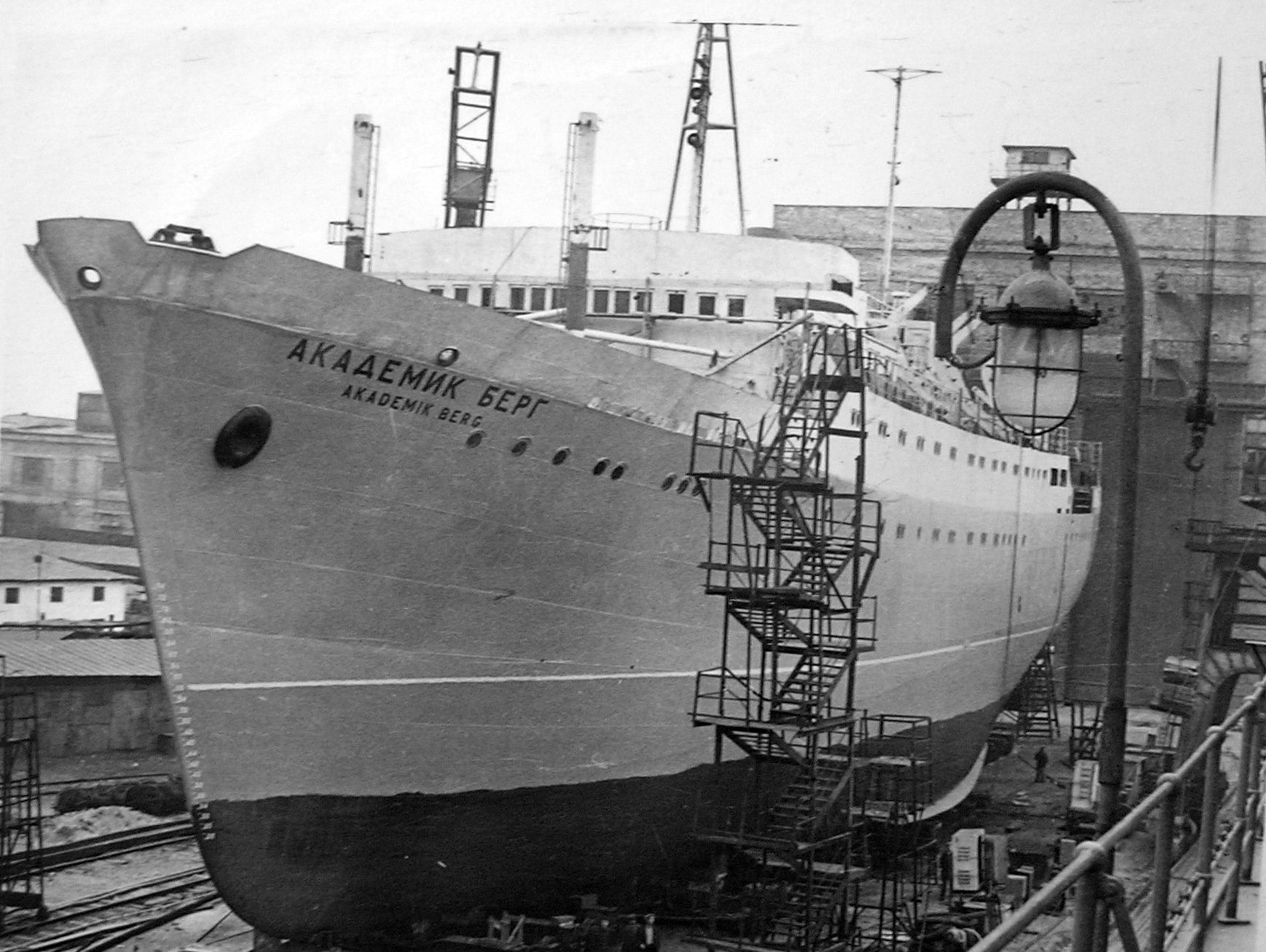 Soviet_submarine_K_56-2